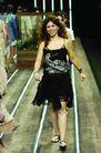 里约热内卢2004女装秋冬新品发布会0143,里约热内卢2004女装秋冬新品发布会,服装设计,设计师出场