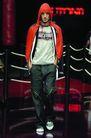 里约热内卢2004女装秋冬新品发布会0145,里约热内卢2004女装秋冬新品发布会,服装设计,帽衫