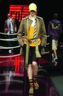 里约热内卢2004女装秋冬新品发布会0148,里约热内卢2004女装秋冬新品发布会,服装设计,休闲服饰