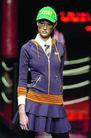 里约热内卢2004女装秋冬新品发布会0150,里约热内卢2004女装秋冬新品发布会,服装设计,活力休闲装