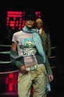里约热内卢2004女装秋冬新品发布会0152,里约热内卢2004女装秋冬新品发布会,服装设计,休闲裤