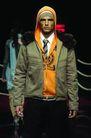 里约热内卢2004女装秋冬新品发布会0153,里约热内卢2004女装秋冬新品发布会,服装设计,帽衫
