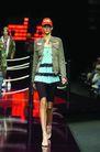 里约热内卢2004女装秋冬新品发布会0154,里约热内卢2004女装秋冬新品发布会,服装设计,模特步