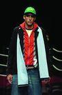里约热内卢2004女装秋冬新品发布会0165,里约热内卢2004女装秋冬新品发布会,服装设计,牛仔裤