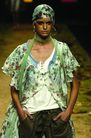 里约热内卢2004女装秋冬新品发布会0167,里约热内卢2004女装秋冬新品发布会,服装设计,花衣服