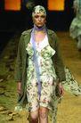 里约热内卢2004女装秋冬新品发布会0168,里约热内卢2004女装秋冬新品发布会,服装设计,绿色活力系列