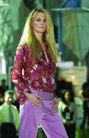 墨尔本时装008 2004秋冬新品发布会0115,墨尔本时装008 2004秋冬新品发布会,服装设计,墨尔本 女模 时装