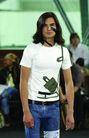 墨尔本时装008 2004秋冬新品发布会0122,墨尔本时装008 2004秋冬新品发布会,服装设计,