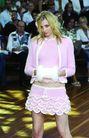 墨尔本时装008 2004秋冬新品发布会0130,墨尔本时装008 2004秋冬新品发布会,服装设计,
