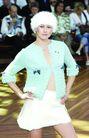 墨尔本时装008 2004秋冬新品发布会0133,墨尔本时装008 2004秋冬新品发布会,服装设计,