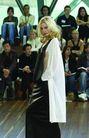 墨尔本时装008 2004秋冬新品发布会0148,墨尔本时装008 2004秋冬新品发布会,服装设计,白色上衣
