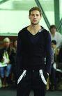墨尔本时装008 2004秋冬新品发布会0156,墨尔本时装008 2004秋冬新品发布会,服装设计,洒脱男模