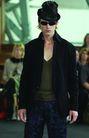 墨尔本时装008 2004秋冬新品发布会0162,墨尔本时装008 2004秋冬新品发布会,服装设计,墨镜