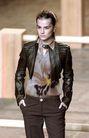 墨尔本时装008 2004秋冬新品发布会0165,墨尔本时装008 2004秋冬新品发布会,服装设计,手插在裤袋里