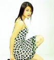 大陆明星时装0039,大陆明星时装,服装设计,大陆明星 衣饰 相片