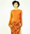 大陆明星时装0065,大陆明星时装,服装设计,发型 创意 服装