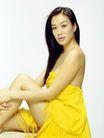 大陆明星时装0087,大陆明星时装,服装设计,时星 流行 时装