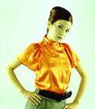 港台明星0099,港台明星,服装设计,魅力 女人 成熟