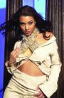 国际明星服装系列0083,国际明星服装系列,服装设计,流通 服装 系列