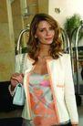 国际明星服装系列0093,国际明星服装系列,服装设计,挎包 皮包 小巧