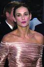 国际明星服装系列0094,国际明星服装系列,服装设计,束胸 性感 乳房