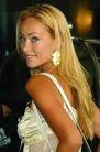 国际明星服装系列0098,国际明星服装系列,服装设计,女星 晚礼服 发型