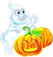 庆典装饰0009,庆典装饰,漫画卡通,幽灵 万圣 鬼魂