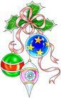 庆典装饰0018,庆典装饰,漫画卡通,吊坠 庆典 装饰
