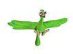 3D动物图案0119,3D动物图案,漫画卡通,卡通 飞鸟 图案