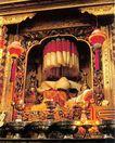 中国各地0331,中国各地,中国图片,寺庙