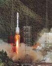 中国各地0375,中国各地,中国图片,卫星