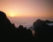 中华山水0211,中华山水,中国图片,