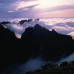 中华山水0213,中华山水,中国图片,