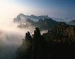 中华山水0215,中华山水,中国图片,中华名胜