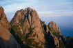 中华山水0217,中华山水,中国图片,石山 自然景观