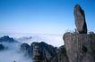 中华山水0218,中华山水,中国图片,石块 中华河山