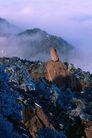 中华山水0219,中华山水,中国图片,地形 山顶