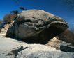 中华山水0226,中华山水,中国图片,石块