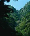 中华山水0230,中华山水,中国图片,石梯 张家界风景