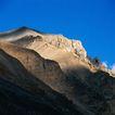 中华山水0251,中华山水,中国图片,