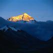 中华山水0254,中华山水,中国图片,