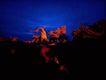 中国美景0022,中国美景,中国图片,树木 蓝天 景色