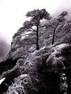中国美景0026,中国美景,中国图片,