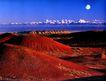 中国美景0031,中国美景,中国图片,太阳 中国风景 自然