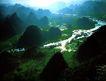 中国美景0055,中国美景,中国图片,美景 风光 山川