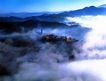 中国美景0060,中国美景,中国图片,