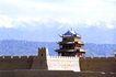 中华长城0034,中华长城,中国图片,城门 城墙 古建