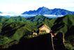 中华长城0038,中华长城,中国图片,长城 中国名胜 世界奇迹