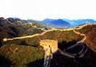 中华长城0040,中华长城,中国图片,城楼 峰火台 防护线