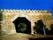 中华长城0051,中华长城,中国图片,城门 城楼 大门